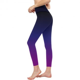 High Waistband Leggings